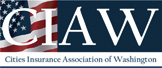Cities Insurance Association of Washington